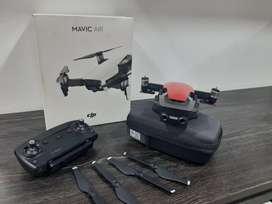 Vendo Drone DJI Mavic Air