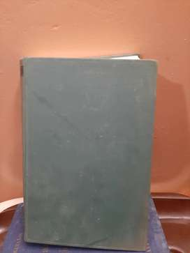 Enfermedades del Recién Nacido - Alexander J. Schaffer, M.D