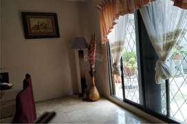 Casa de Venta en Cdla. Los Esteros, Sur de Guayaquil, cerca de Mall del Sur, Riocentro, Hospital del IESS, Paola Riofrio