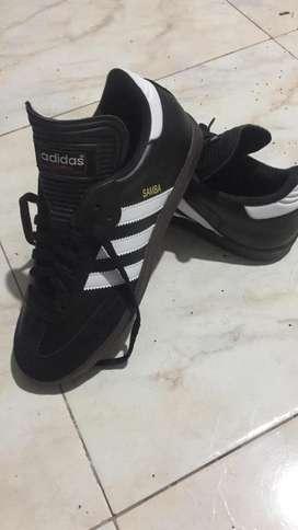 Adidas Originales Samba