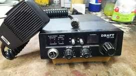 radio llalada