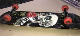 PATINETA POWELL PERALTA