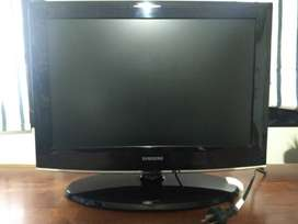 TV/MONITOR SAMSUNG LCD 22""
