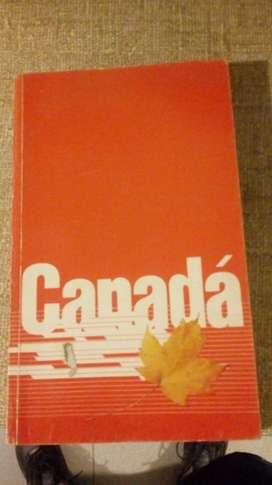 Canadá en el mundo de hoy - 1981