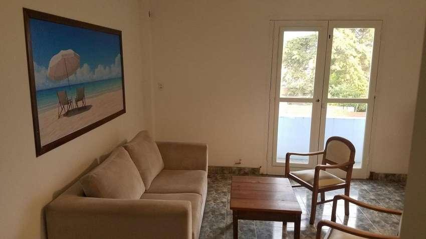 Vendo Departamento en Mar del Plata!, apto Crédito Hipotecario, 2 Dormitorios, 3 ambientes, a 6 cuadras de la Playa 0