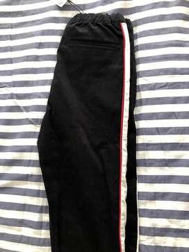 Pantalon zara NUEVO