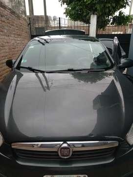 Fiat/ Grand Siena/ motor 1.4/ naftero
