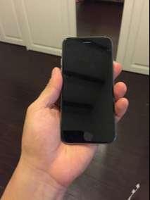 IPhone 6s - 64GB estado 10/10 220$