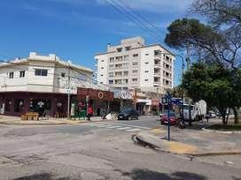 Ituzaingo Fte.Plaza  sur Estacion. LOCAL 70 mt2con Patio0 mt2 U$s20000