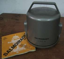 Teodolito Salmoiraghi 5150 A Exc Estado En San Isidro