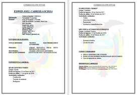 Busco Trabajo Licencia A,b,c Y Guardia 1