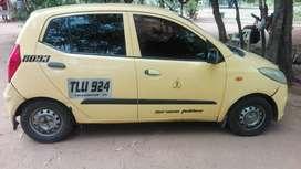 Vendo Taxi Valledupar