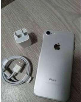 Iphone 7 32gb igual a nuevo