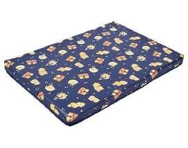 colchonetas para cunas y camas