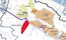 Lote urbano en Pereira - sector Villa Verde