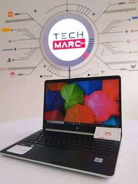 Oferta exclusiva! Computadoras y tablet con 1Año de garantía. somos TECHMARC.