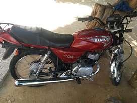 Ax100 2007 REMELA