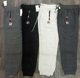 Pantalón Sudadera Jogger adidas Nike Gym Crossfit