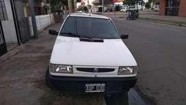 Fiat Duna 2006 Diesel