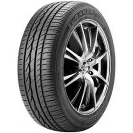 Neumatico Nuevo Bridgestone 205 55 R16