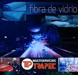 Multiservicios TRAPEC
