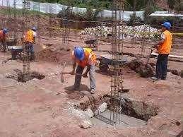 Construcción 0