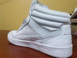 Zapatillas Puma 41