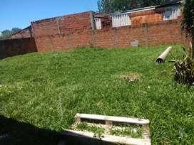 Realisamos cortes de pasto y linpiesa de terrenos