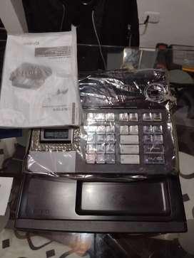 Caja registradora T280