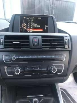 Venta Auto Bmx