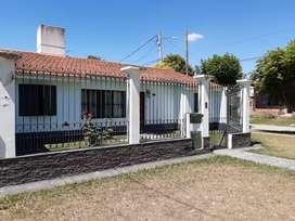 Casa en venta - Barrio Docente Sur