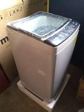 Lavadora Digital Automática de 9 kg *Usada 10/10*