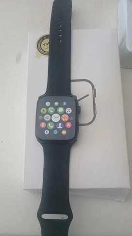 Reloj smart wash t 900