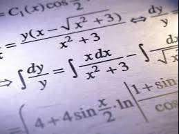 Clases particulares de Física, Matemáticas 0