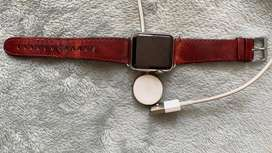 iWatch 38mm Series 1
