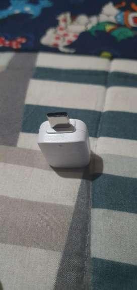 Conector Usb Otg Samsung a Tipoc