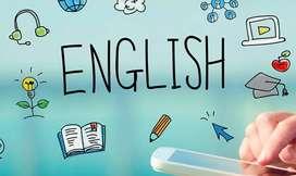 clases de inglés basico