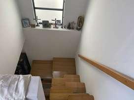 Apartamente Duplex - Venta