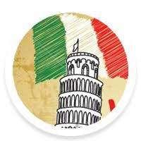 CLASES CONVERSACIONALES DE ITALIANO