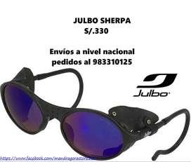 JULBO SHERPA