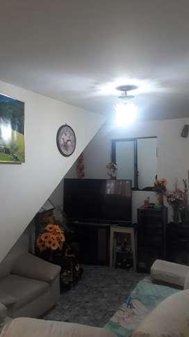 Se Vende Casa en Castilla