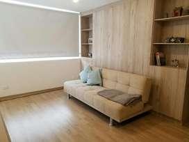 Almagro Suite Amovlada 450