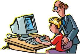 Clases de sistemas e informática y reparación computadores