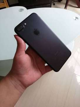 Se Vende O Cambia iPhone 7 Plus de 256Gb