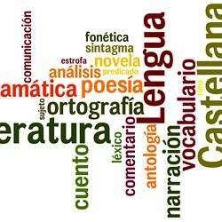Clases particulares de lengua, práct. del lenguaje, literatura, filos