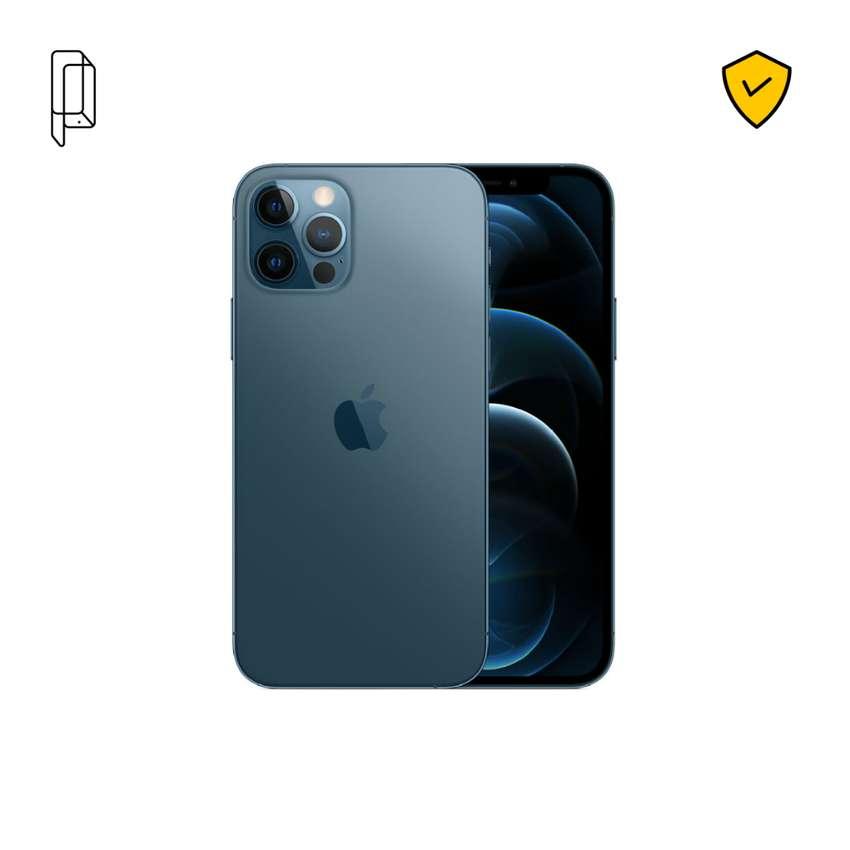 iPhone 11 Pro - Garantía + Obsequio= El Mejor Precio