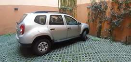 Duster confort 1.6 4x2