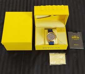 Reloj Invicta Pro Diver modelo 21841