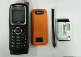 Avantel i365 is