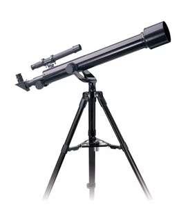 Telescopio 525X